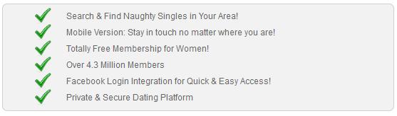 Zabesta xlo online dating