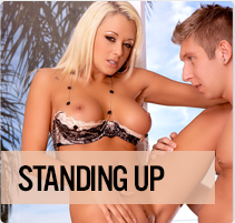 standing_up