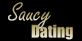 UK Adult Dating at Saucy Dating Site -  No Strings Casual Dates - Join FREE